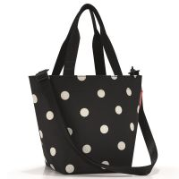 Сумка Shopper XS mixed dots ZR7051