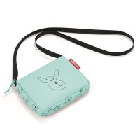 Сумка детская Itbag cats and dogs mint JA4062