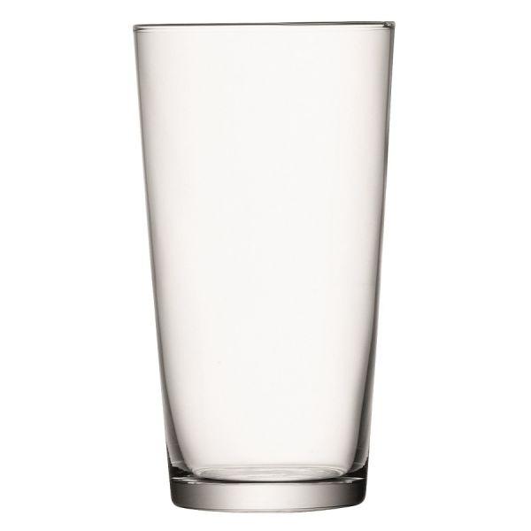 Набор из 4 стаканов для сока Gio, 320 мл G059-11-992A