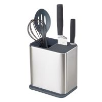 Органайзер для кухонной утвари и ножей Surface 85114