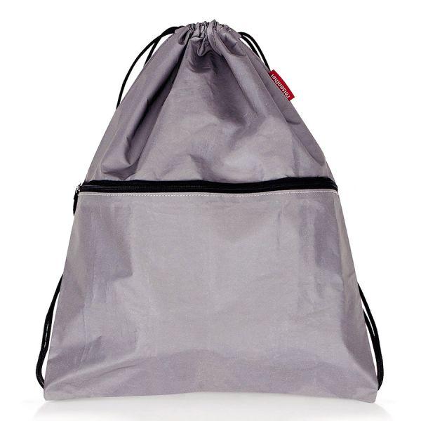 Рюкзак складной Mysac reflective OZ1030