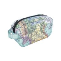 Косметичка New travel kit - New continent NTK-111