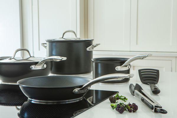 Сковорода Excellence 24 см R88904