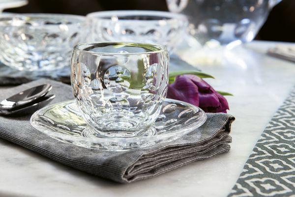 Чашка для эспрессо Venice 11040000