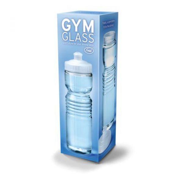 Графин Gym glass 024