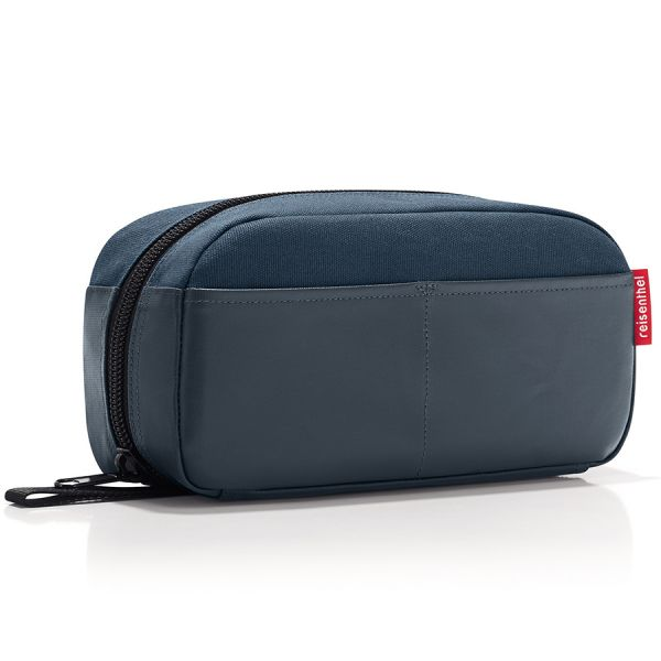 Косметичка Travelcase canvas blue UW4061