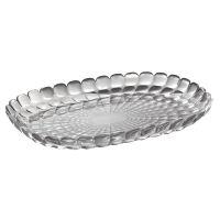 Поднос Tiffany L серый 27960092