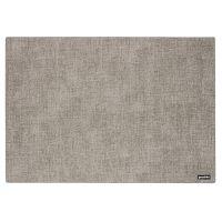 Коврик сервировочный Tiffany двусторонний серый 22609192