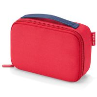Термоcумка Thermocase red OY3004