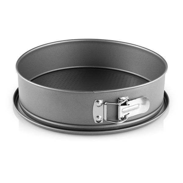 Форма для выпечки разъёмная Ø26 см 212021