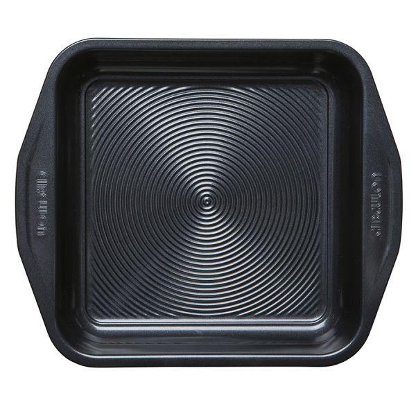 Форма для выпечки пирога квадратная Ultimum 22 х 22 см R46130