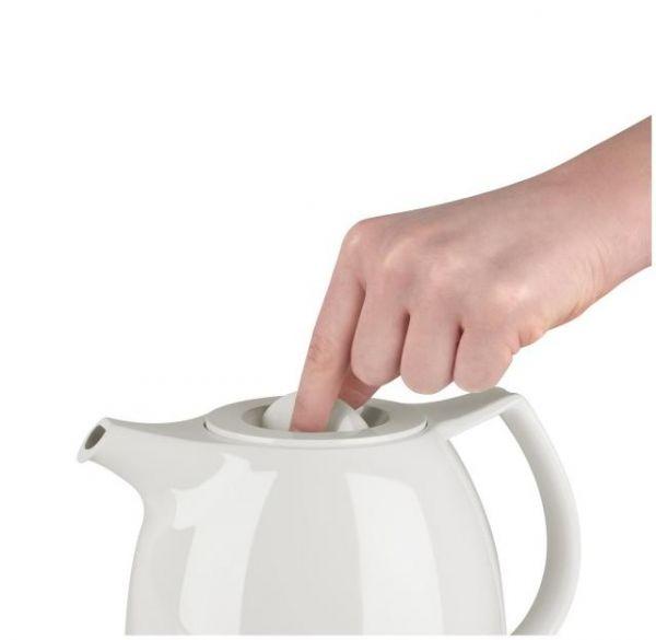 Заварочный термос-чайник EMSA ELLIPSE 1 л