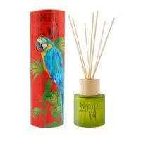 Диффузор ароматический Parrot Wild «Цитрусовый» 100 мл MK100CPAW