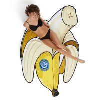 Покрывало пляжное Banana BMBT-0010