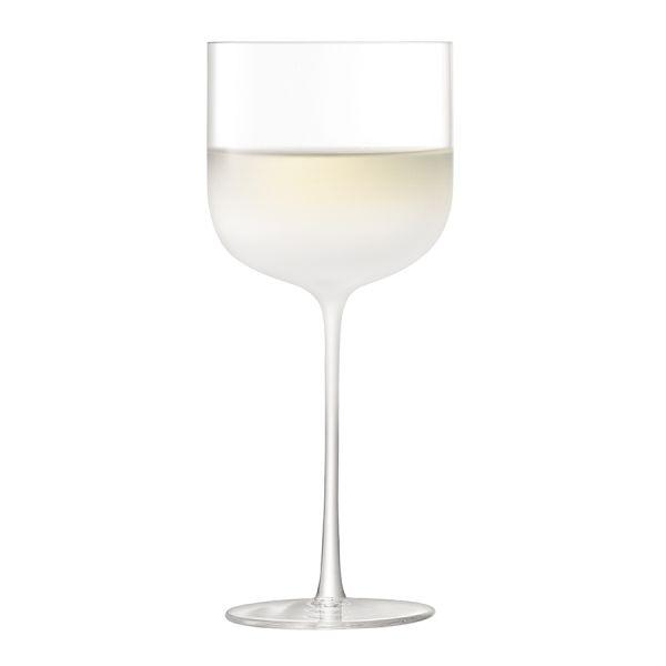 Набор из 2 бокалов для вина Mist 375 мл G1599-13-156