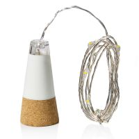USB-гирлянда Bottle SK LIGHTSTRING2