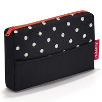 Косметичка Pocketcase mixed dots CG7051