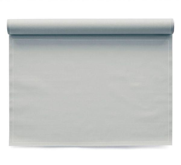 Сервировочные маты MY DRAP 48x32 см 12 шт в рулоне Pearl Grey, IA48/304-7
