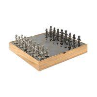 Шахматный набор Buddy 1005304-390
