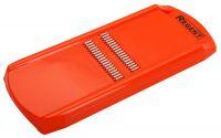 Терка для моркови по 'корейски' Linea PRESTO Regent Inox 93-AC-GR-65