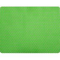Коврик кухонный универсальный (зеленый) 31х26 см Linea MAT Regent Inox 93-AC-MT-26.3