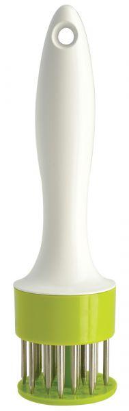 Размягчитель для мяса 5х20 см Linea PRESTO Regent Inox 93-AC-PR-18