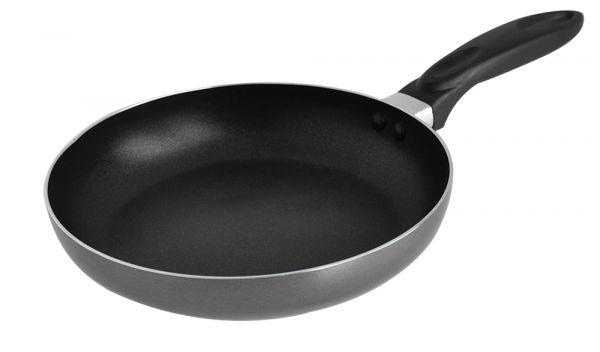 Сковорода 22 см Linea FINO Regent Inox 93-AL-FI-1-22