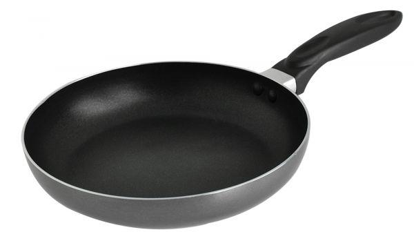 Сковорода 26 см Linea FINO Regent Inox 93-AL-FI-1-26