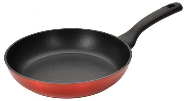 Сковорода 20х4,3 см Linea STENDAL Regent Inox 93-AL-SD-1-20