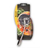 Нож для пиццы Linea CUCINA Regent Inox 93-CN-16-09