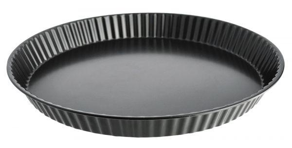 Форма для пирога 31х3 см Linea EASY Regent Inox 93-CS-EA-3-02