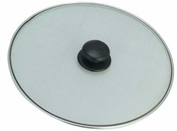 Крышка-защита от брызг 28 см Regent Inox 93-PRO-31-28