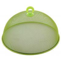 Крышка-защита от насекомых Regent Inox Linea PRONTO 30 см 93-PRO-33-30