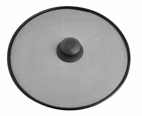 Крышка - защита от брызг 28 см Linea PRONTO Regent Inox 93-PRO-35-28