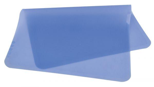 Коврик силиконовый 38х28х0,9 см Linea Silicone Regent Inox 93-SI-CU-05