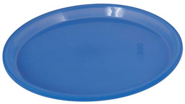 Форма для пиццы 31х2 см Regent Inox Silicone 93-SI-FO-10