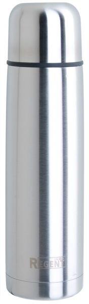 Термос 0,5л Linea BULLET Regent Inox 93-TE-B-1-500
