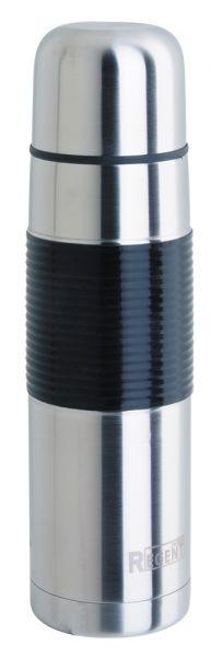 Термос 0,5л Linea BULLET Regent Inox 93-TE-B-2-500