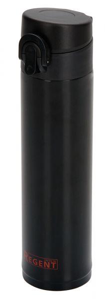 Вакуумный термос 0,36 л Linea FITNESS Regent Inox 93-TE-FI-2-360B