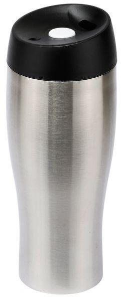 Вакуумная кружка-термос 0,45л Linea GOTTO Regent Inox 93-TE-GO-5-450.1