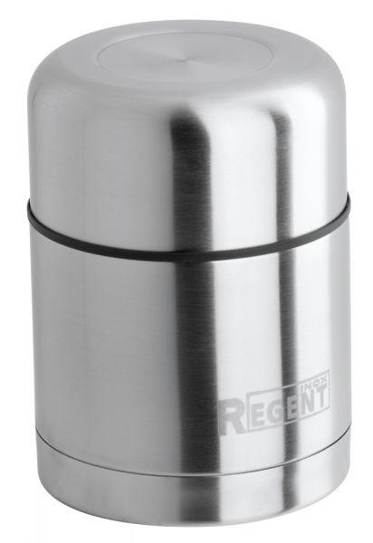 Термос 0,5 л Linea SOUP Regent Inox 93-TE-S-2-500