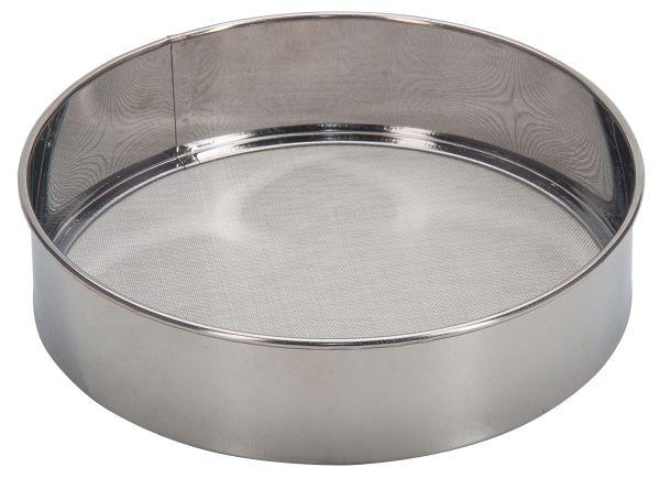 Сито для муки Regent Inox Linea PROMO 21 см 94-4207
