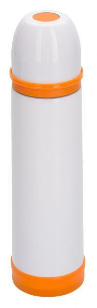 Вакуумный термос с узким горлом 0,5л Linea PROMO Regent Inox 94-4609