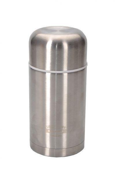 Термос суповой 800 мл Linea PROMO Regent Inox 94-4612