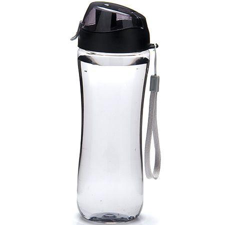 Фляга Mayer&Boch для сока и воды 600 мл 27105