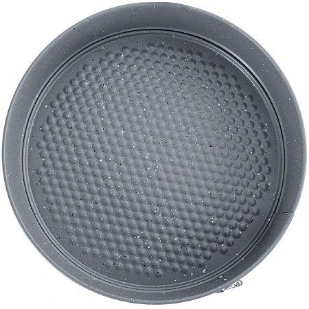 Форма для выпечки разьемная круглая 26 см Mayer&boch 29509