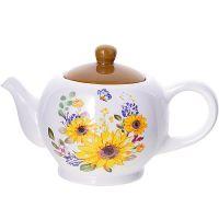 Заварочный чайник LORAINE 950 мл 29999