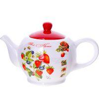 Заварочный чайник 950 мл LORAINE 30317