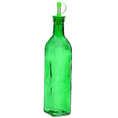 Бутылка для масла Mayer&Boch 600 мл материал стекло 29798