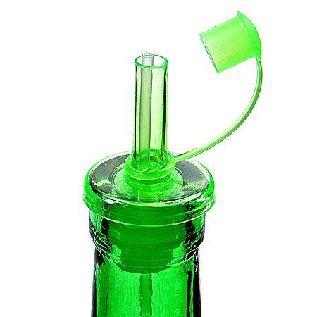 Бутылка для масла Mayer&Boch 350 мл из стекла 29799